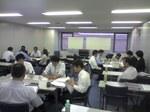 0706-kiz2-tokyo^O[vc.jpg