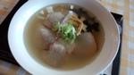 尾岱沼塩チャーシュー麺.JPG