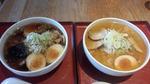 磐梯熱海味噌屋 味噌と醤油.jpg