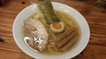 3麺屋八重山の塩.jpg