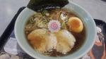 6飛騨高山 麺屋和香葉.jpg
