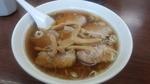 2一力チャーシュー麺.jpg