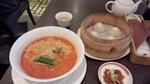 三条 鼎 担々麺.JPG