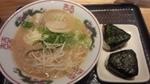 広島駅構内の立ち食いソバラーメン.JPG