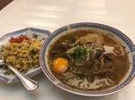 徳島麺王 徳島ラーメン.jpg
