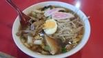 西葛西 翠寿五目ワンタン麺.JPG