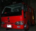 SANY0021.JPG